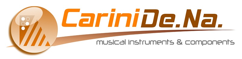 www.carinidena.com